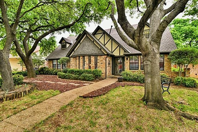 Real Estate for Sale, ListingId: 32748985, Arlington,TX76011