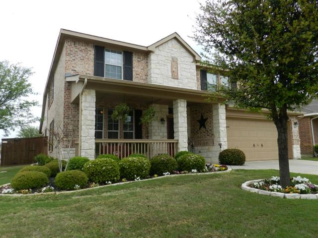 Real Estate for Sale, ListingId: 32737845, Little Elm,TX75068