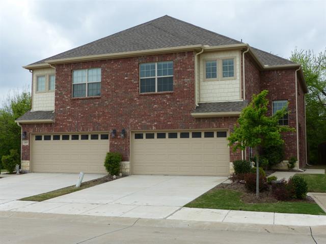 Real Estate for Sale, ListingId: 32742429, Allen,TX75013