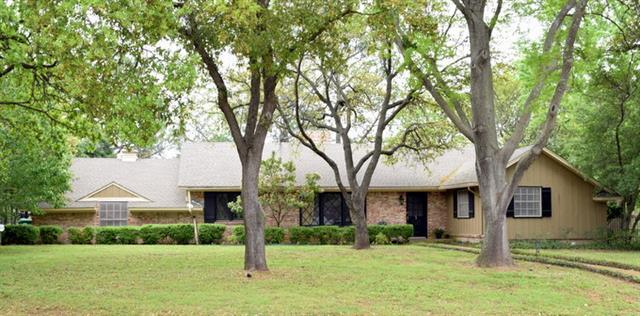 Real Estate for Sale, ListingId: 32758000, Denton,TX76205