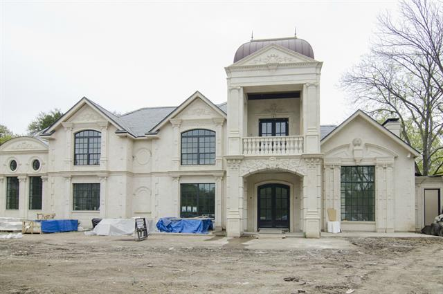 Real Estate for Sale, ListingId: 32849956, Dallas,TX75220