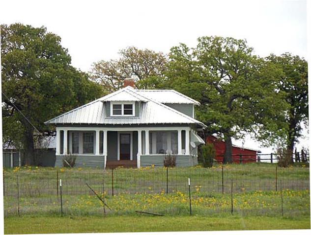 Real Estate for Sale, ListingId: 32749218, Gorman,TX76454