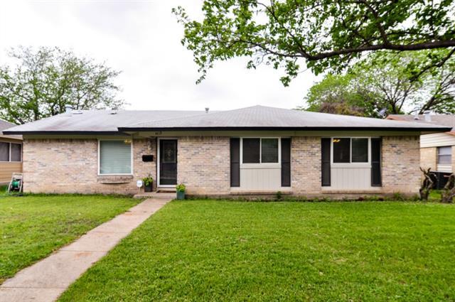 Real Estate for Sale, ListingId: 32748925, Plano,TX75074