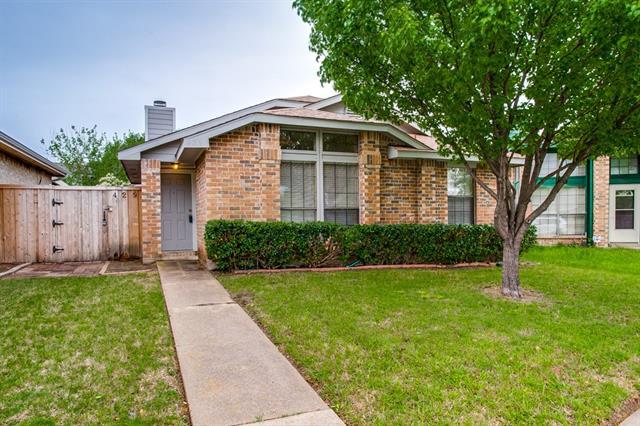 Real Estate for Sale, ListingId: 32772576, Mesquite,TX75149