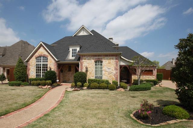 Real Estate for Sale, ListingId: 32757724, Lewisville,TX75056