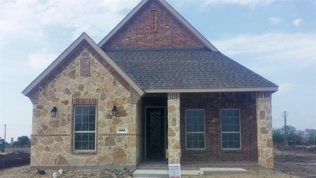 Real Estate for Sale, ListingId: 32757514, Frisco,TX75034