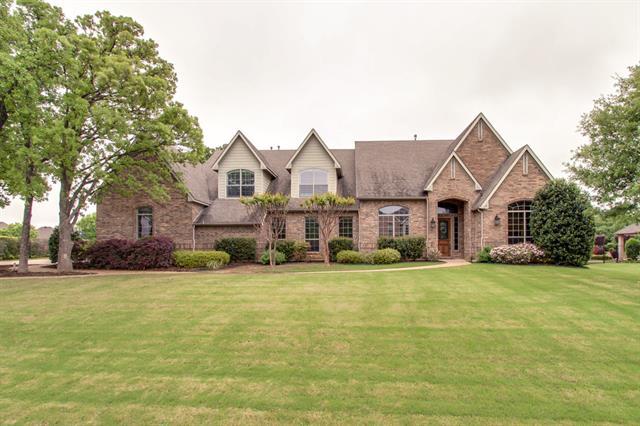Real Estate for Sale, ListingId: 32873271, Flower Mound,TX75028