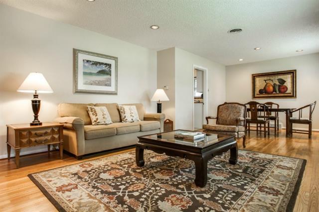 Real Estate for Sale, ListingId: 32758122, Dallas,TX75214