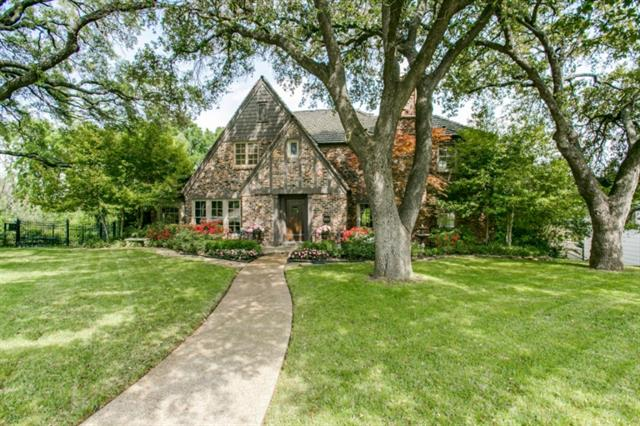 Real Estate for Sale, ListingId: 32818121, Ft Worth,TX76109