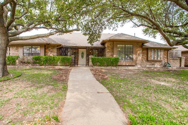 Real Estate for Sale, ListingId: 32873392, Dallas,TX75243