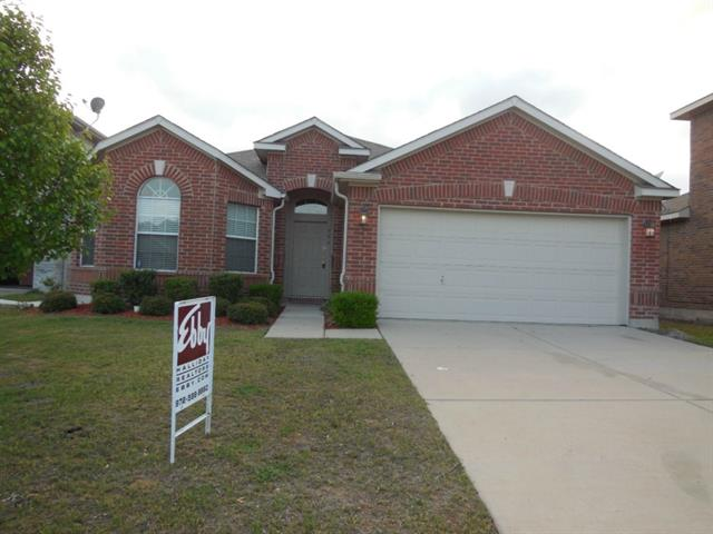Rental Homes for Rent, ListingId:32757409, location: 906 Oak Hollow Lane Anna 75409