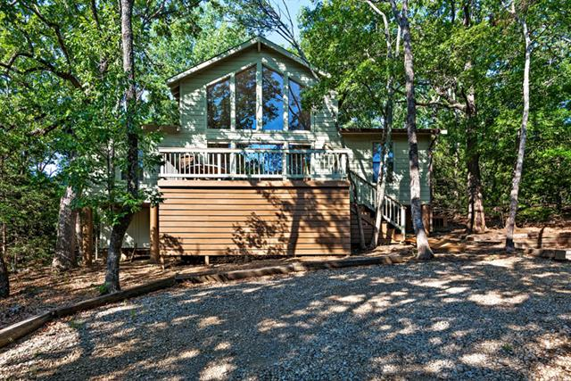 Real Estate for Sale, ListingId: 33679218, Pottsboro,TX75076