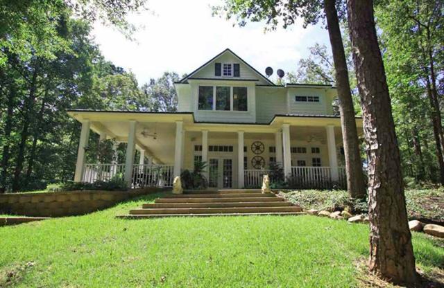 Real Estate for Sale, ListingId: 32758141, Arp,TX75750