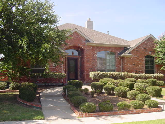 Rental Homes for Rent, ListingId:32757479, location: 1113 Southhampton Drive Frisco 75034