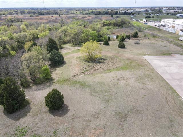 Real Estate for Sale, ListingId: 32757541, Gun Barrel City,TX75156