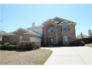 Rental Homes for Rent, ListingId:32757449, location: 15759 Scenic Road Frisco 75035