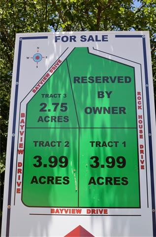Real Estate for Sale, ListingId: 34592243, Mead,OK73449