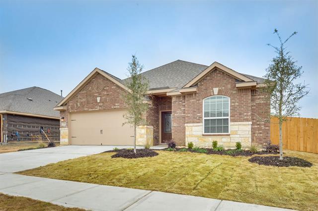 Real Estate for Sale, ListingId: 32757738, Celina,TX75009
