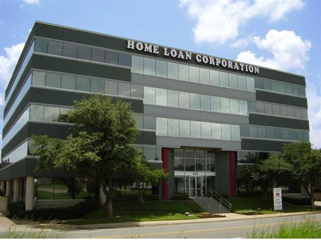 Real Estate for Sale, ListingId: 32757553, Arlington,TX76011