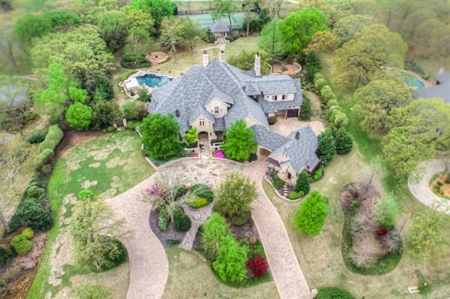 Real Estate for Sale, ListingId: 32757606, Flower Mound,TX75022
