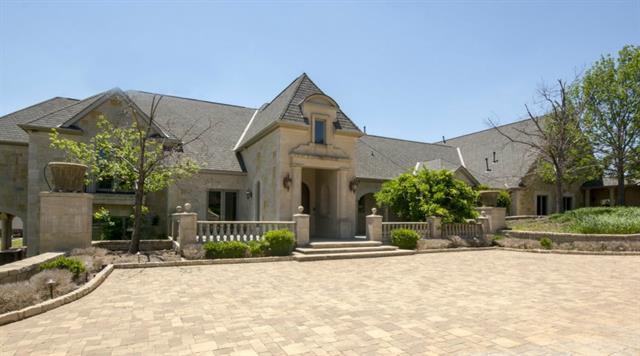 Real Estate for Sale, ListingId: 32757426, Flower Mound,TX75022