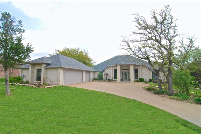 Real Estate for Sale, ListingId: 32890784, Granbury,TX76049