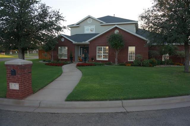 Real Estate for Sale, ListingId: 32758078, Abilene,TX79606
