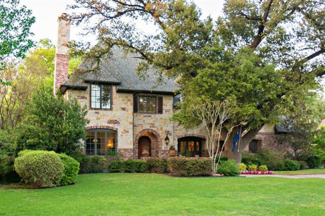 Real Estate for Sale, ListingId: 32792988, Dallas,TX75225