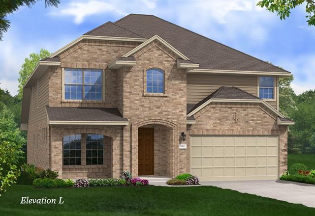 Real Estate for Sale, ListingId: 32758004, McKinney,TX75070