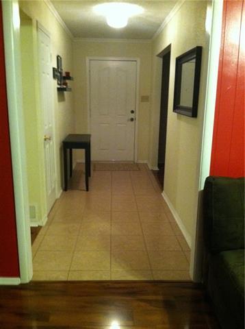 Real Estate for Sale, ListingId: 32757573, Plano,TX75074