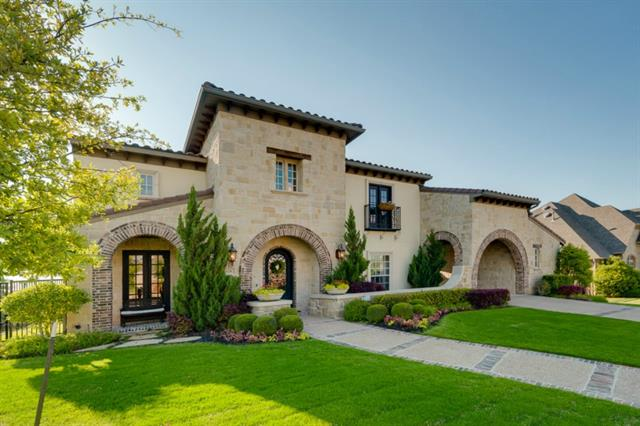 Real Estate for Sale, ListingId: 32837490, Lewisville,TX75056