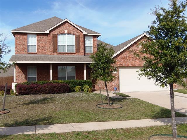 Rental Homes for Rent, ListingId:32761921, location: 1725 Hartin Drive Cedar Hill 75104