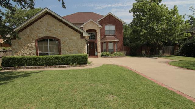 Real Estate for Sale, ListingId: 32761947, Duncanville,TX75116