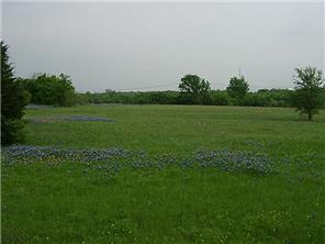 8.5 acres by Alvarado, Texas for sale