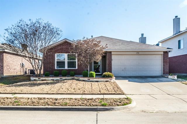 Real Estate for Sale, ListingId: 32764214, Little Elm,TX75068