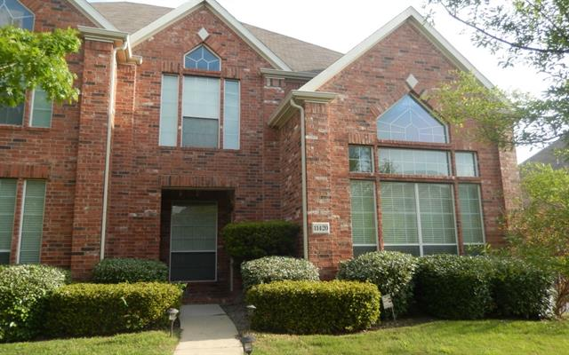 Real Estate for Sale, ListingId: 32764212, Frisco,TX75035