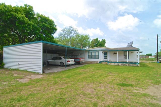 Rental Homes for Rent, ListingId:32838381, location: 4015 Linda Court Granbury 76048