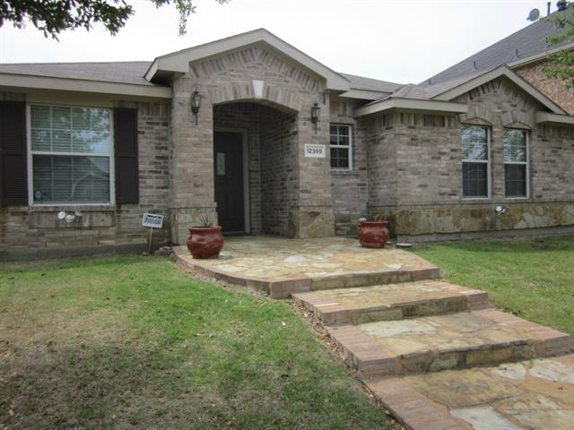 Rental Homes for Rent, ListingId:32772661, location: 12399 Ridgetop Circle Frisco 75035