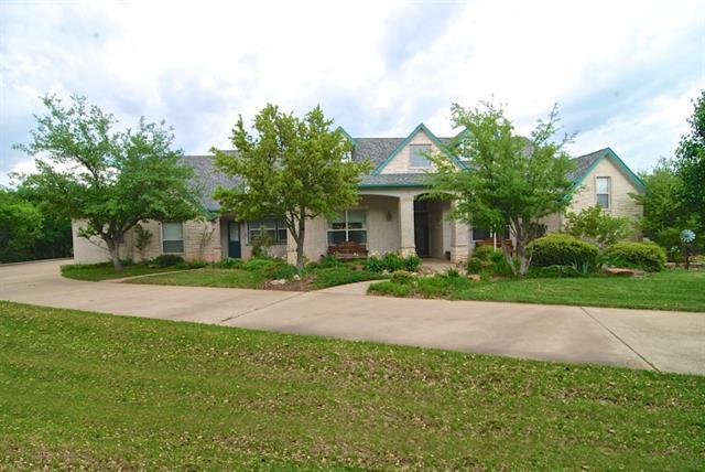 Real Estate for Sale, ListingId: 32806728, Granbury,TX76048