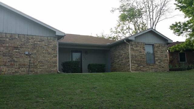 Real Estate for Sale, ListingId: 32772621, Garland,TX75040
