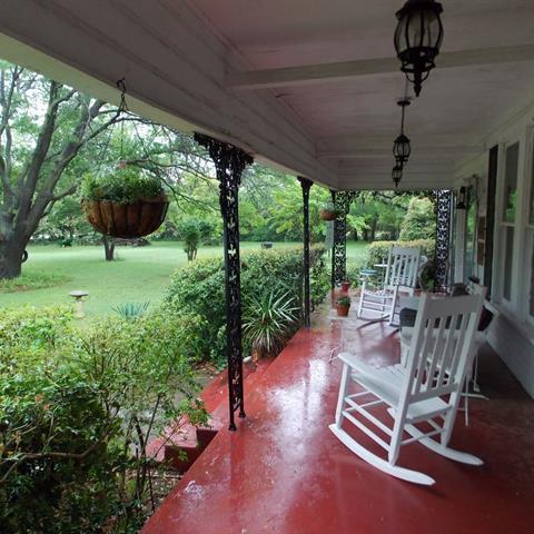 Real Estate for Sale, ListingId: 32772589, Ft Worth,TX76133