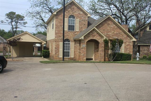 Real Estate for Sale, ListingId: 32773662, Arlington,TX76015