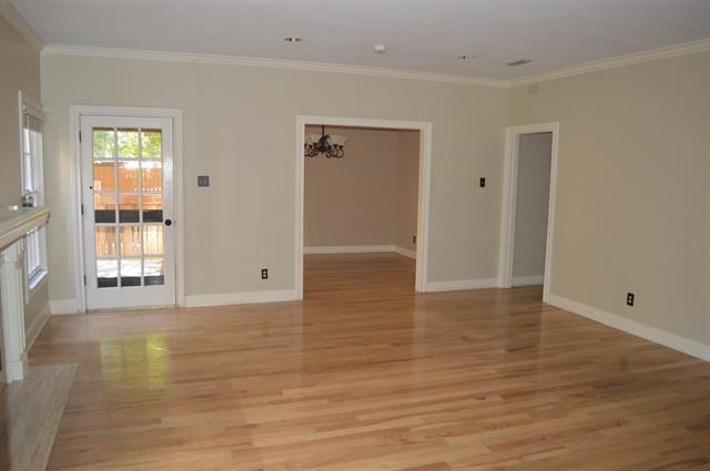 Real Estate for Sale, ListingId: 33016307, Highland Park,TX75219