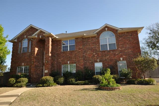 Real Estate for Sale, ListingId: 32775551, Allen,TX75013