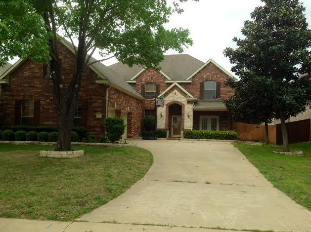 Real Estate for Sale, ListingId: 32783916, Highland Village,TX75077
