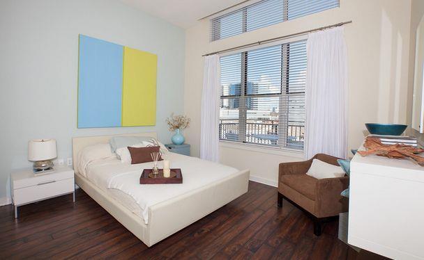 Rental Homes for Rent, ListingId:32774838, location: 2345 N Houston Street Dallas 75219