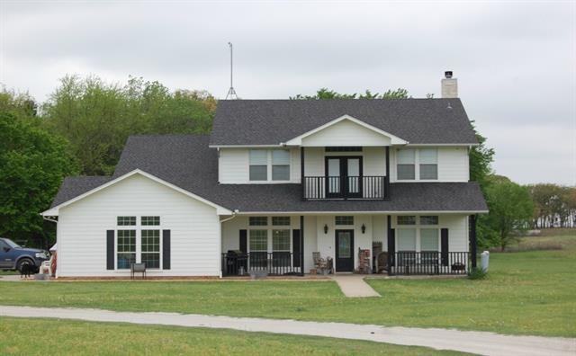 Real Estate for Sale, ListingId: 32775563, Reno,TX75462