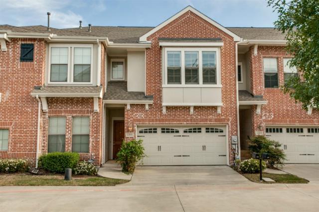 Real Estate for Sale, ListingId: 32775577, Richardson,TX75080