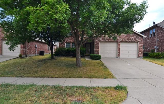 Real Estate for Sale, ListingId: 32784058, Forney,TX75126