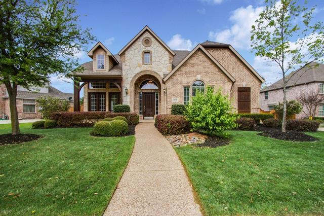 Real Estate for Sale, ListingId: 32792608, McKinney,TX75070